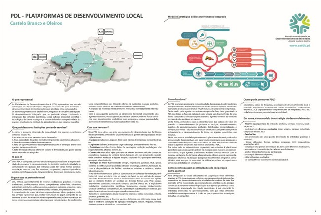 RECONQUISTA_suplemento_eaebb_FINAL2_Page_2